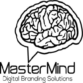 Master Mind SEO