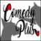 Comedy Plus