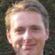 Morten Juhl-Johansen Zölde-Fejér's avatar