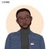 Christopher Davis's avatar