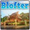 Blofter