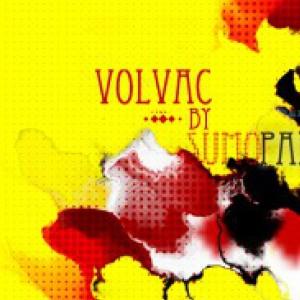 Profile picture for VOLVAC