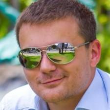 Avatar for Igor.Katson from gravatar.com