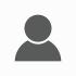 Photo of محمد رضا