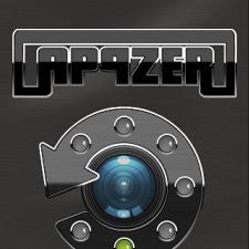 Avatar for appzer from gravatar.com