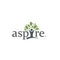 Aspire Behavioral Health