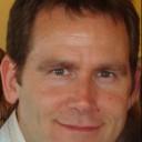 Dave Peniuk