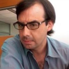 Eduardo Vackflores