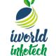worldinfotech