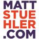 Matt Stuehler