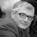 avatar for Александр Филиппов