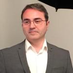 Fernando Álvarez avatar