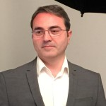 Fernando Álvarez (@LaTrinchera) avatar