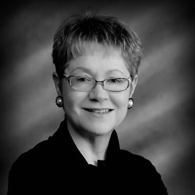 Lisa Caldwell