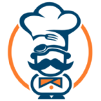 rundeck Cookbook - Chef Supermarket