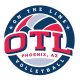 OTLVolleyball