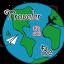 Traveler2be