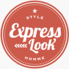 Alexandre | Express Look