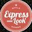 Alexandre | Express Look