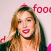 Erica Foodetails