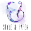 Style&Paper
