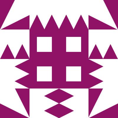Tyronnne_Rex avatar