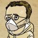 Jean-Louis Jouannic's avatar