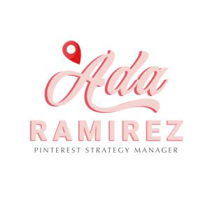 Ada Ramirez