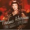 Thelma Harcum