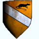 TwoDie's avatar