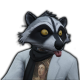 ferenoid's avatar