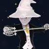 View cclloyd's Profile