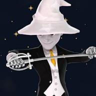 cclloyd9785