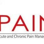 Top Pain Management Specialist