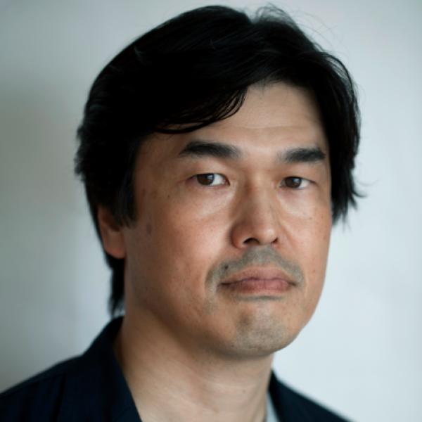 須田伸(フェイスブック執行役員 マーケティング本部長)