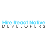 Photo of Hire React Native Developer