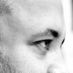 Jorge avatar