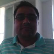 sachin choudhary