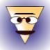 Don Slutz's avatar