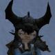 Hikawa's avatar