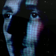 Georg Abenthung's avatar