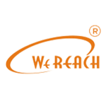WeReachInfotech