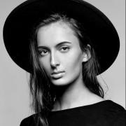 Photo of Виктория Пинчук