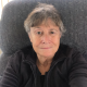 Susan Frederick