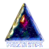 Frozen_Stick