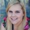 Samantha Kuzyk-Raising Twincesses