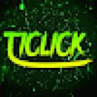 View TiclickOfficiel's Profile