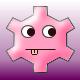 Free Download Game Dingdong Jadul