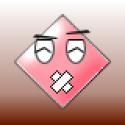 Avatar de fabriciodeusgrego