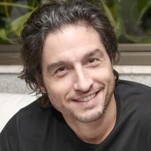 Profile picture for Kiko Coelho